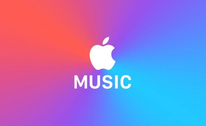 apple-music-670×410