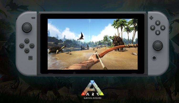 ark-survival-evolved-nintendo-switch_321441