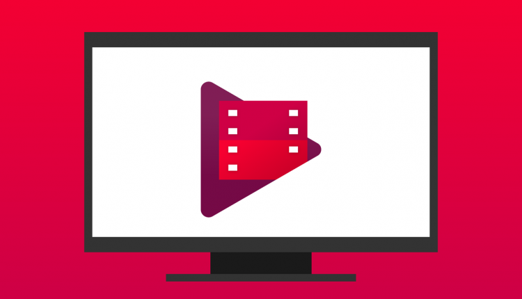 google-play-movies-tv-4k