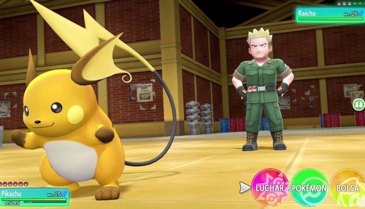 pokemon-lets-go-pikachu-lets-go-eevee-2018101815444289_5