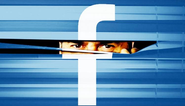 FacebookThing