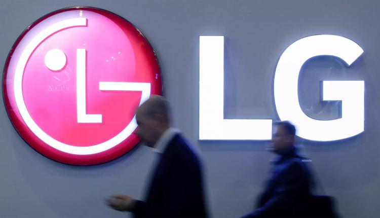 LGFlex3