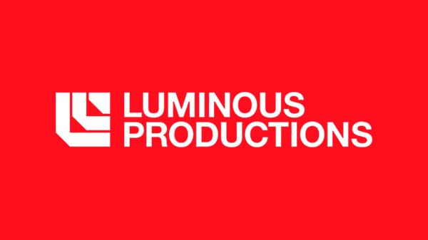 Luminous-Prod-LinkedIn_11-15-18