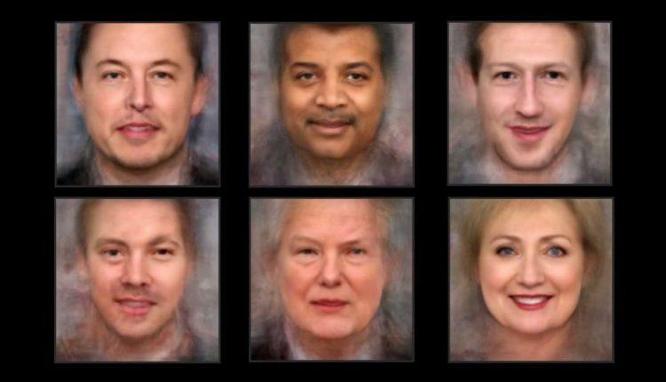 ai-portrait-famous-people-celebrities-1200×628
