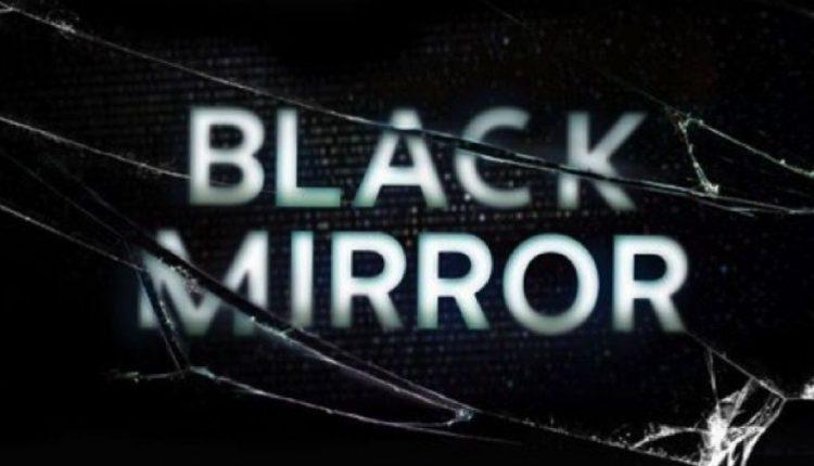 1542573277-black-mirror-1