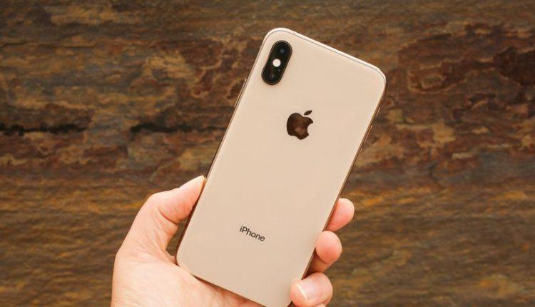 44-iphone-xs