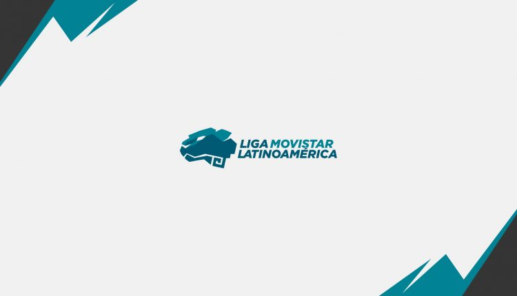 LigaMovistar