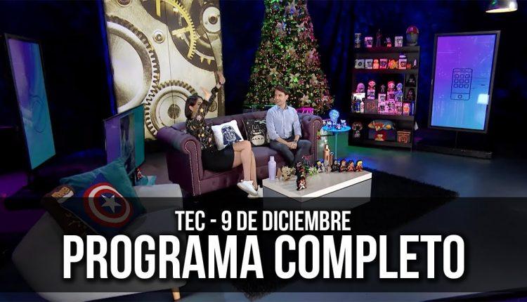 ProgramaCompleto3