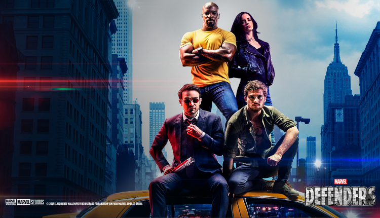 TheDefenders2
