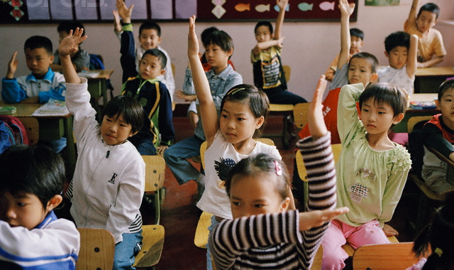 chinese-primary-students-school2