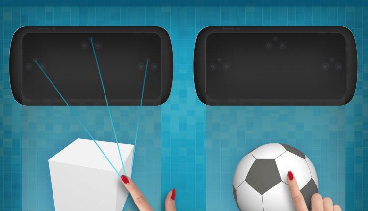 lg-virtual-reality-headset