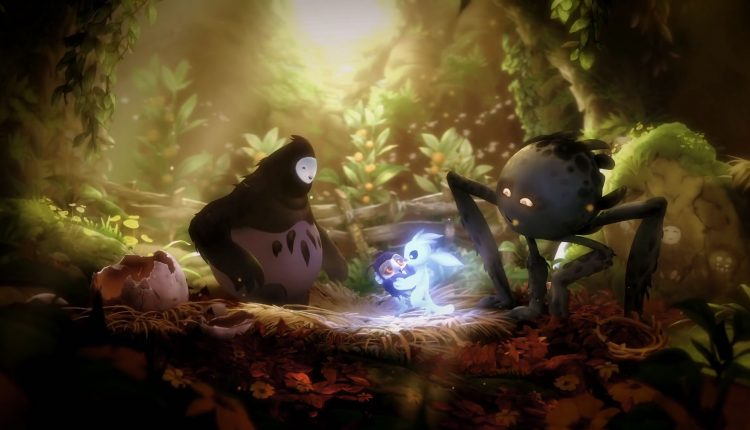 ori-will-of-the-wisps-wallpaper-egg-hatched-1920×1080