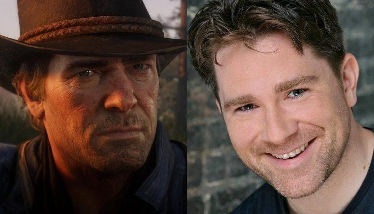 roger-clark-red-dead-redemption-2-voice-actors