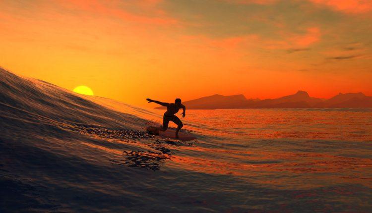 virtual-surfing-20181281040256_6