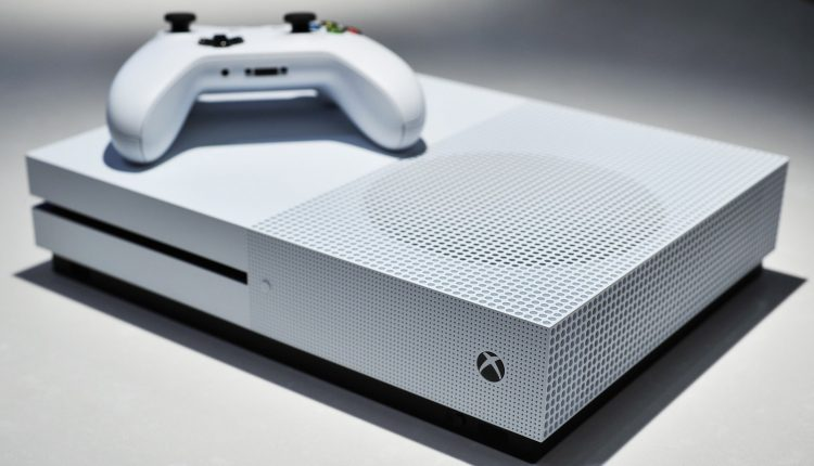 xbox-one-s-console-wc