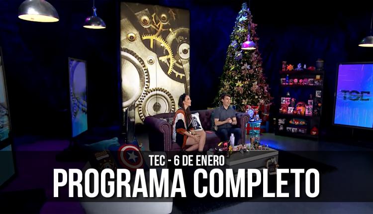 ProgramaCompleto06Enero