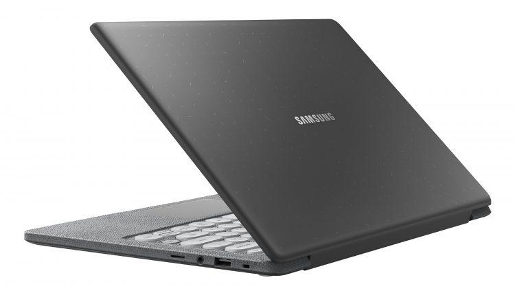 Samsung Notebook Flash (1)