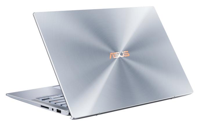 ZenBook142