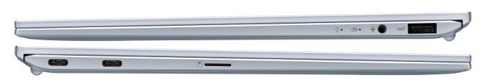 ZenBookS135