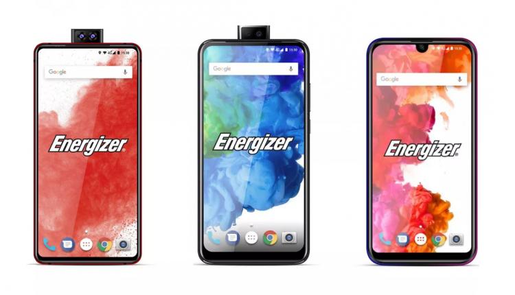 EnergizerPhonesHeader