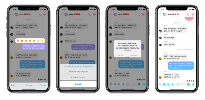 Messenger-Remove-Messages-iOS