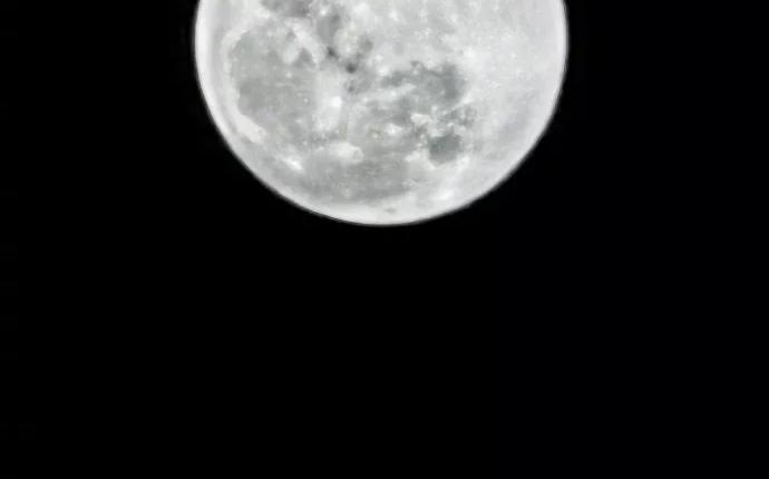 MoonPicYes