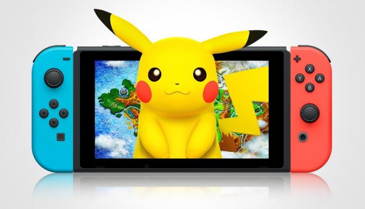 PikachuSwitch
