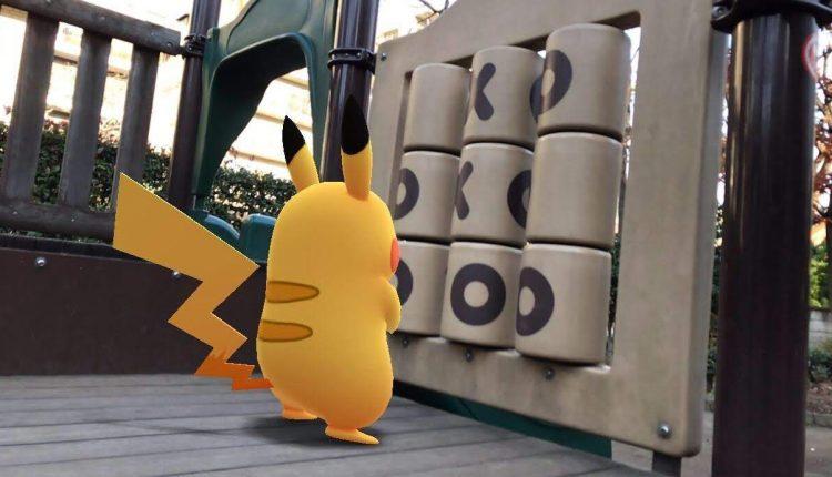 PokemonGoSnapshot3