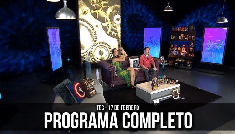 ProgramaCompleto6
