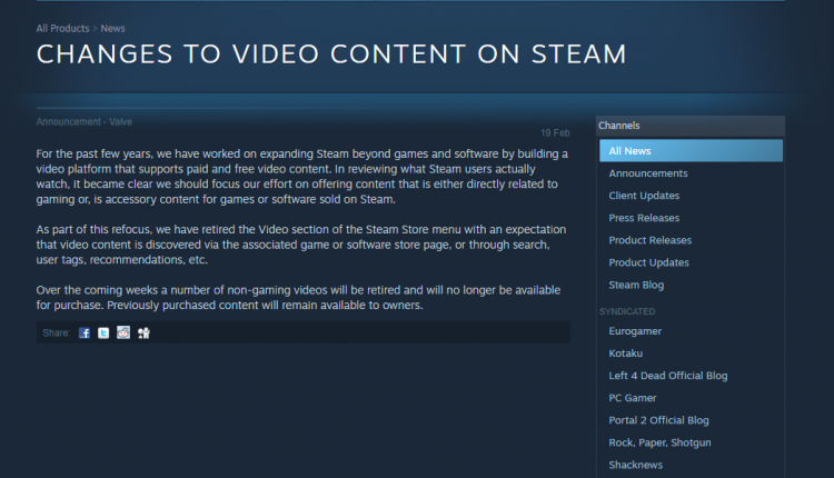 SteamVideo2