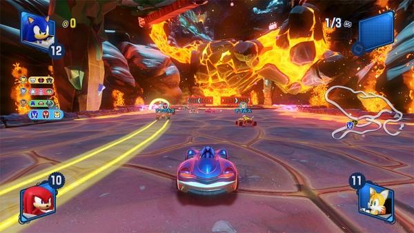 Team-Sonic-Racing_02-20-19