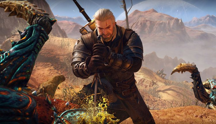TheWitcher3a