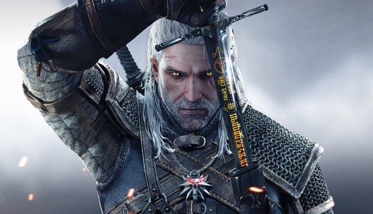 TheWitcher3b
