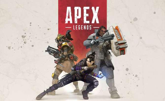 hipertextual-apex-legends-fortnite-gratis-2019205859