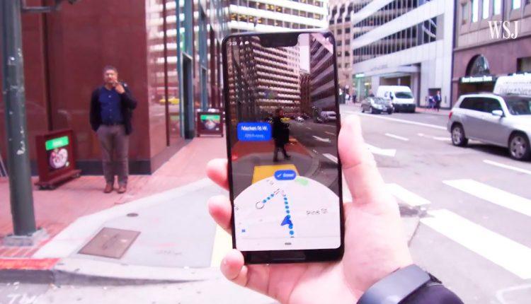 interfaz-google-maps-3