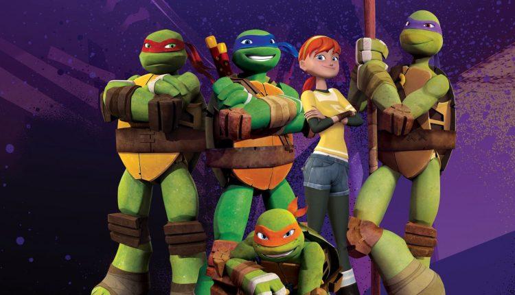 teenage-mutant-ninja-turtles-2015