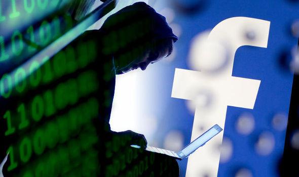 Facebook-PayPal-Hack-891823