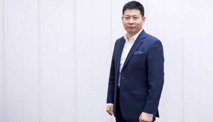 IFA-2017-Huawei-CEO-Richard-Yu-3