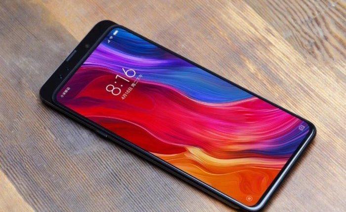 Xiaomi-Mi-MIX-3-1-700×500