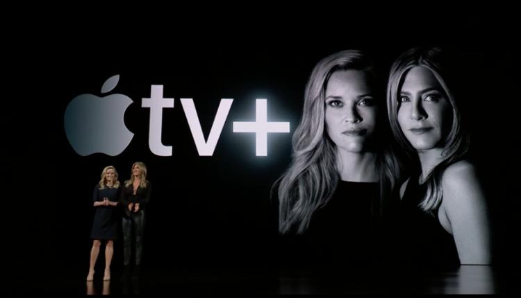 apple-tv-plus-reesewitherspoon-jenniferaniston