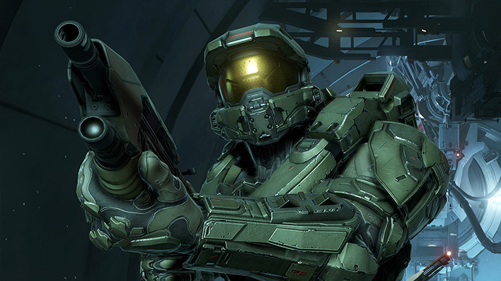 master-chief-thumbnail-708×398-cd2e0516ab49409c823985737dfad08b