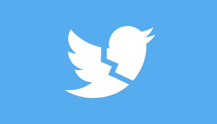 wersm-is-twitter-broken-