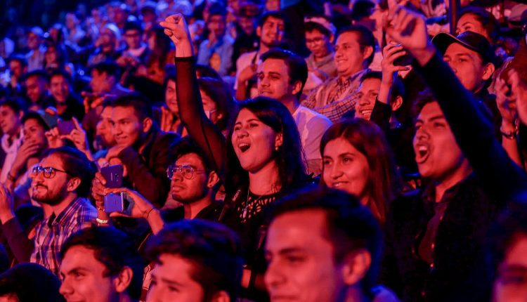 Final LATAM League of Legends 2019 (3)