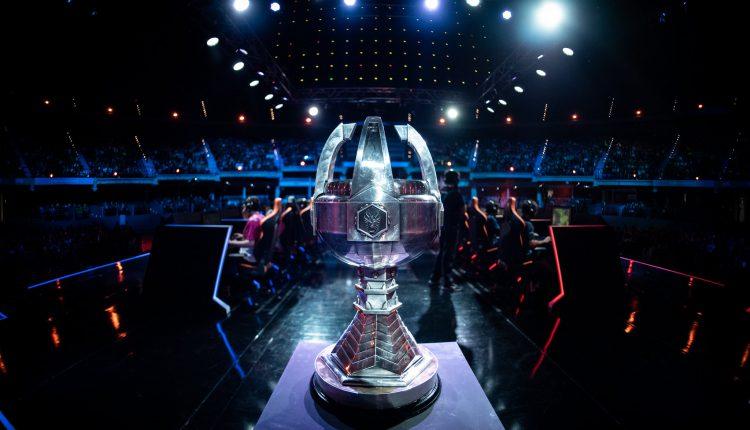 Final LATAM League of Legends 2019 (5)
