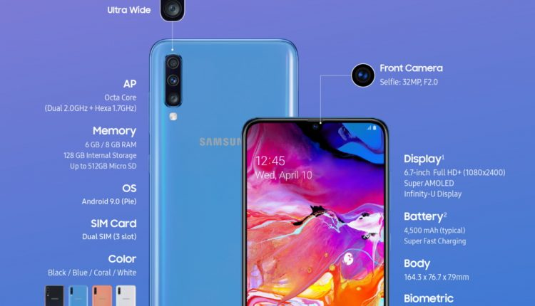 Galaxy_A70_Product_Specifications_final0409_main
