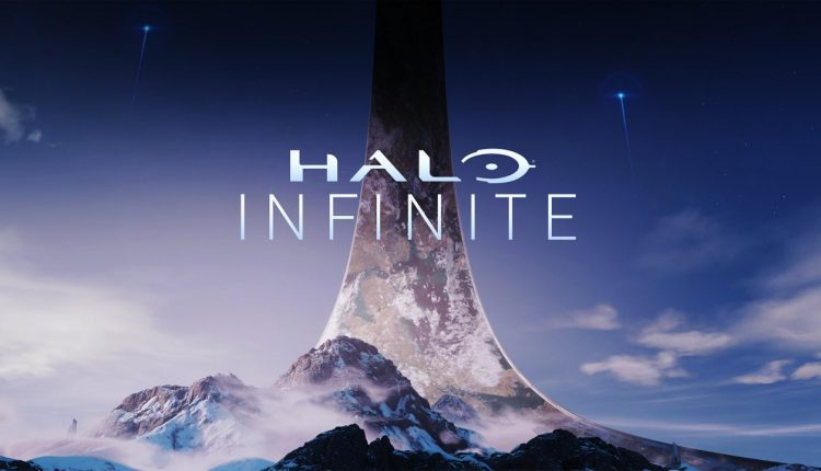 halo-infinite-pc-xbox-one_321316