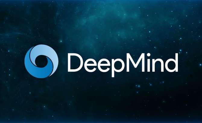 hipertextual-google-deepmind-starcraft-2-2019832915