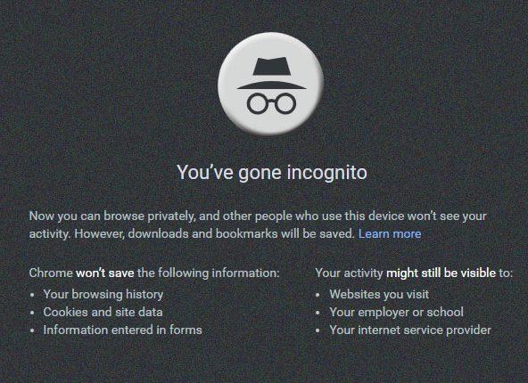 incognito-header