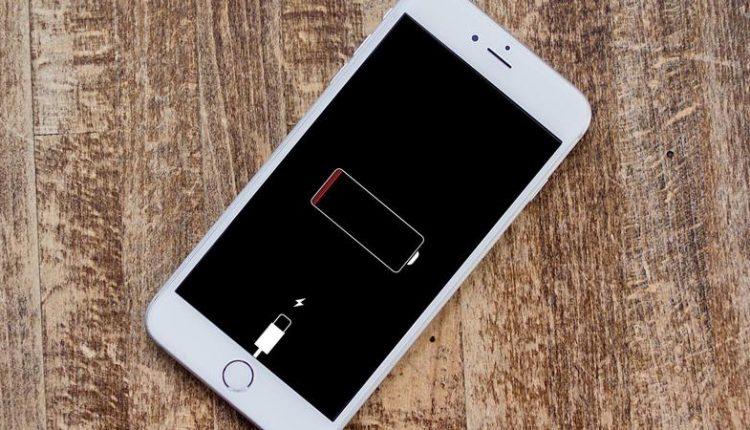 iphone-battery-shut-down_thumb800