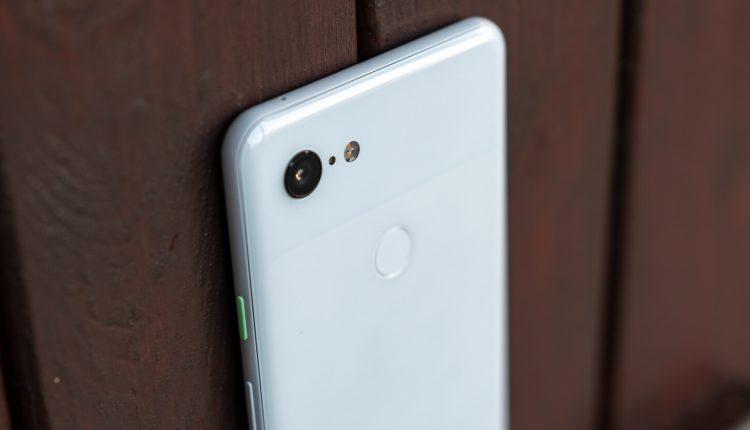 pixel-3-xl-vs-iphone-xs-4